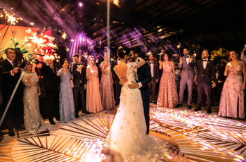 What Is a Sequel Wedding? Here's Why Might It Be Right for You