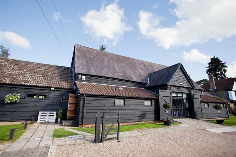 The-Tudor-barn-2