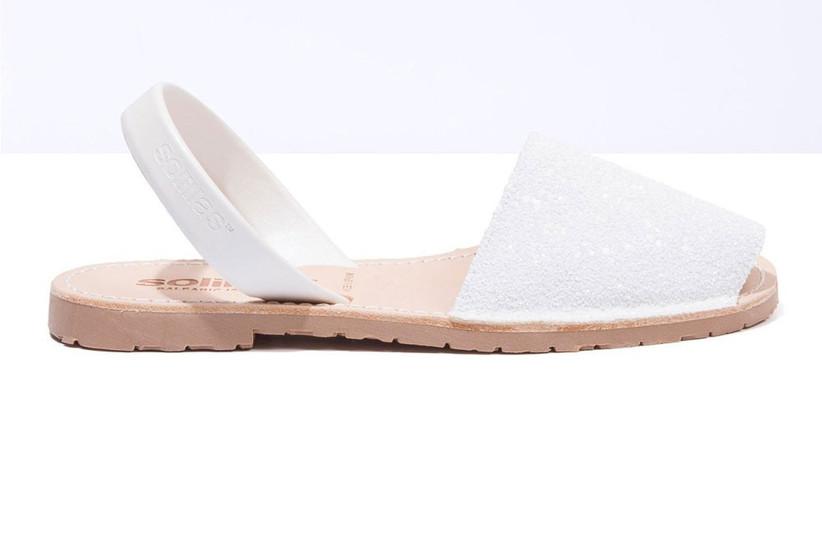 bridal-beach-shoes-10