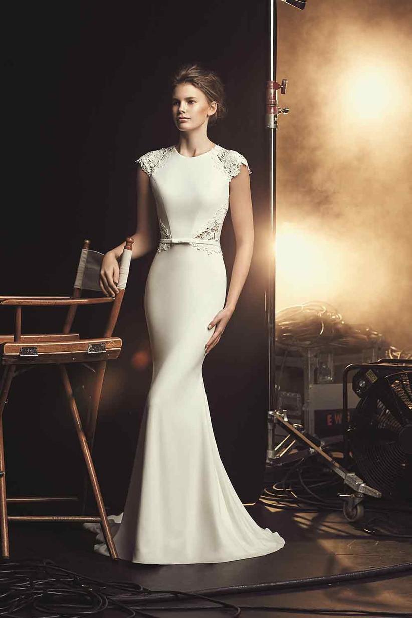 mikaella-bow-bridal-dress