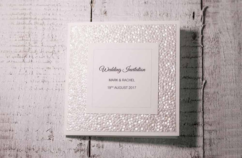 white-pearlescent-stationery