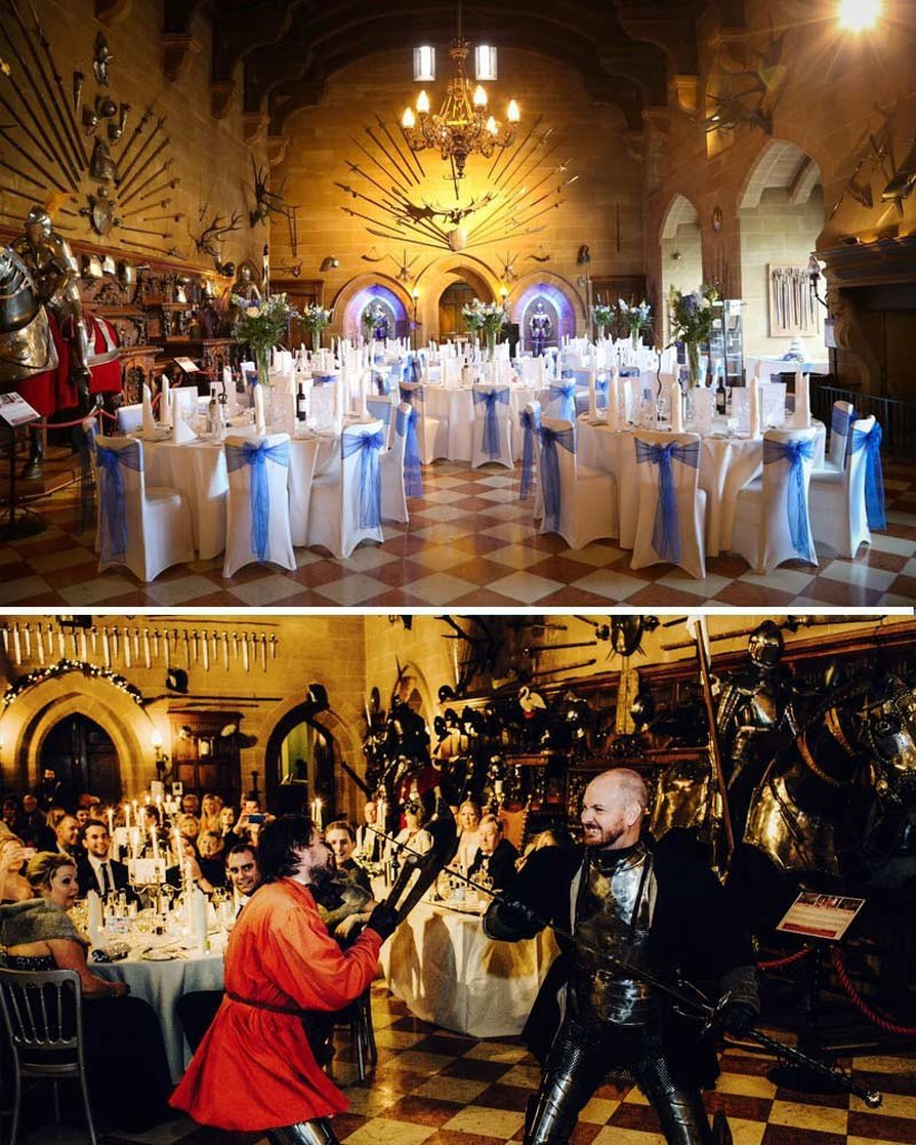 grand-castle-wedding-venue