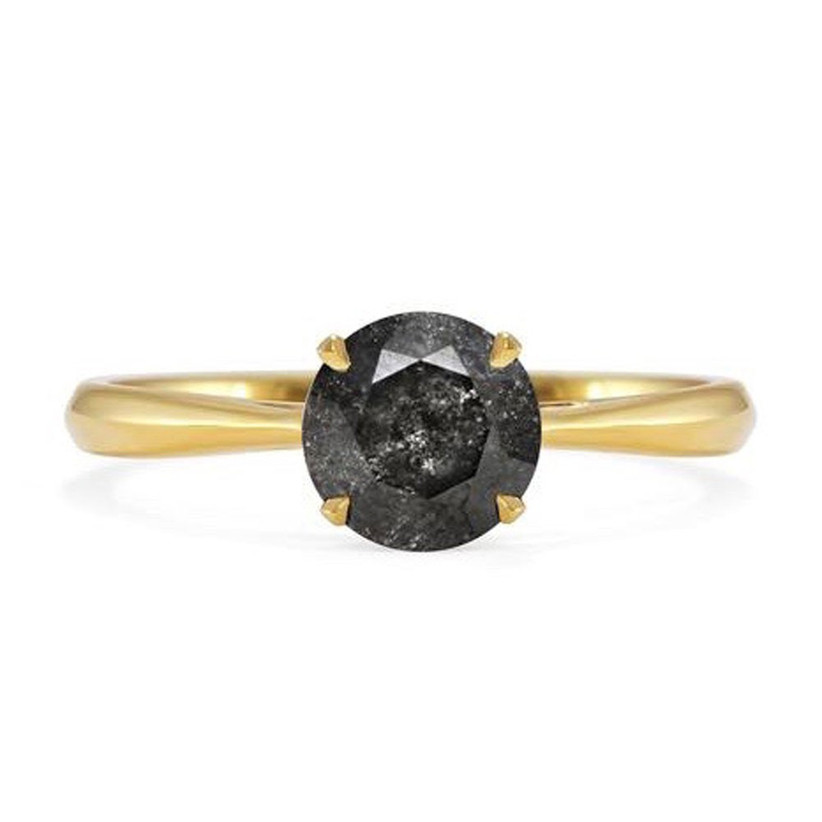 13.-simple-engagement-rings-rachel-boston-canopus-ring