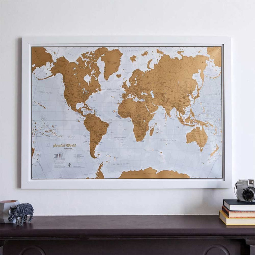 giant-gold-scratch-off-map