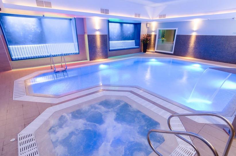 spa-facilities-at-the-midland-hotel-2