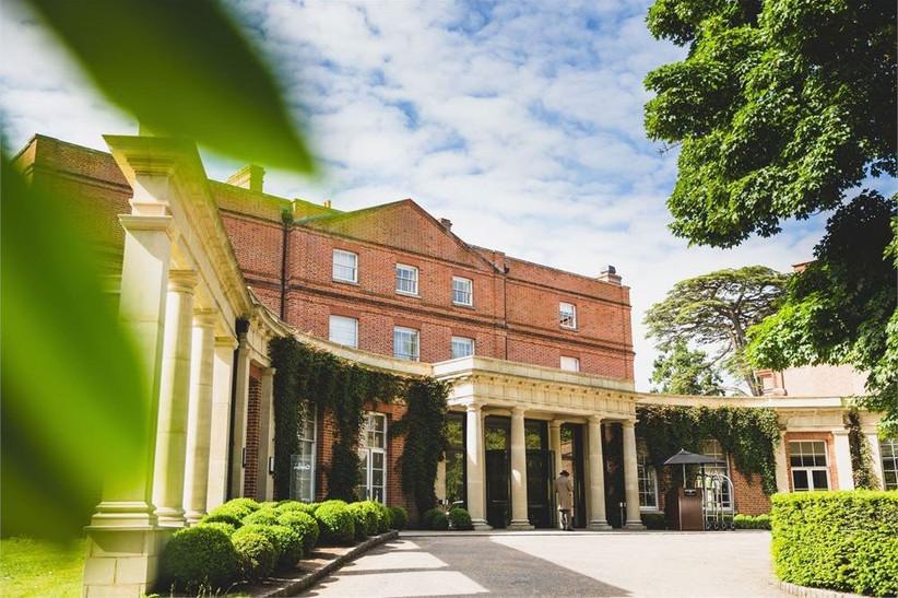 best-venues-hertfordshire-35