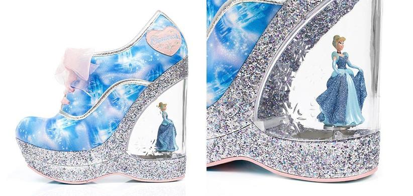 disney-wedding-wedge-shoes