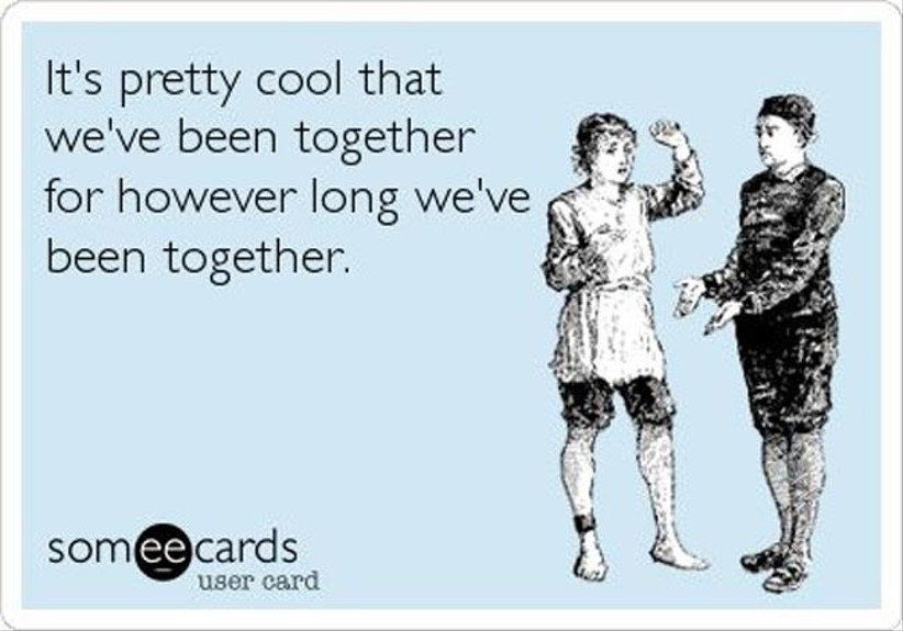the-funniest-most-accurate-wedding-planning-e-cards-13