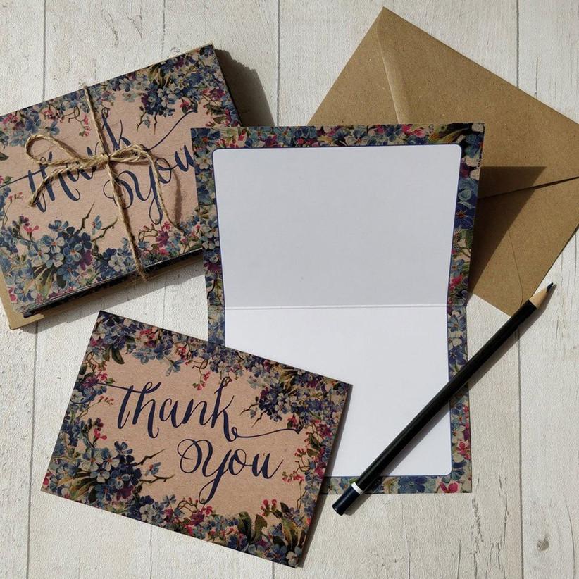 wedding-thank-you-cards-6