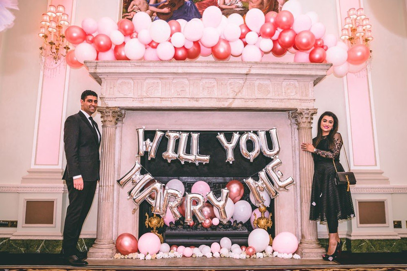 The-Ritz-Proposers-Awesome-Proposal