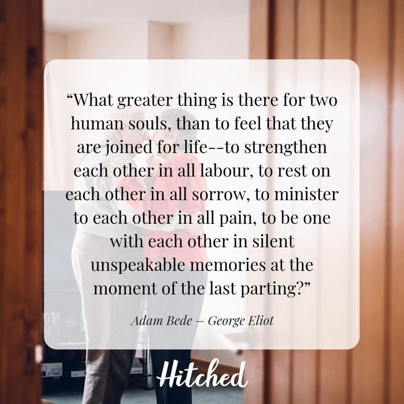 most-romantic-quotes-in-literature-4