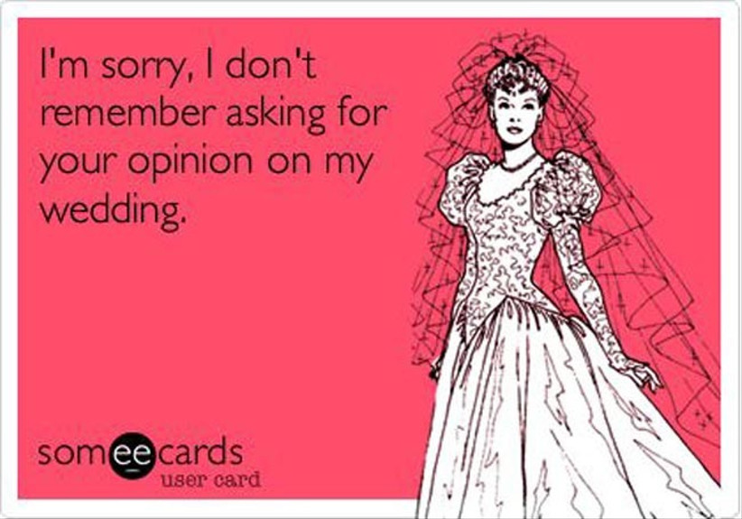 the-funniest-most-accurate-wedding-planning-e-cards-21