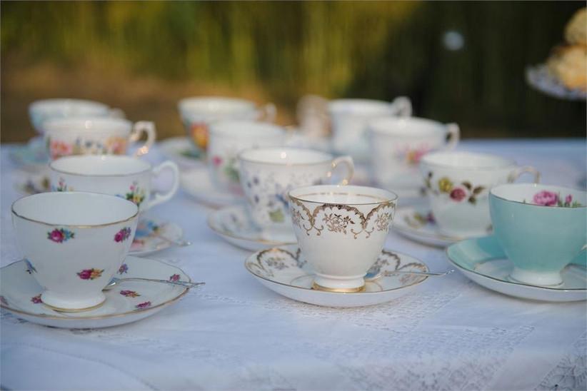 vintage-tea-set