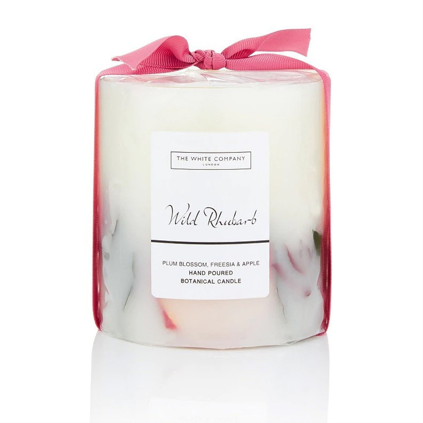 scented-wedding-candle-1