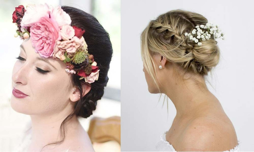 flower-crowns-would-make-a-stunning-statement-at-your-big-day-if-you-want-to-include-summer-wedding-flowers