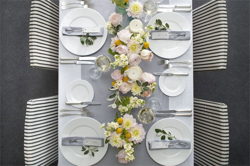 wedding-table-setting-idea