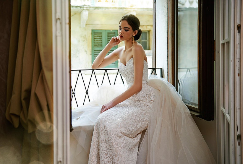 overskirt-wedding-dress-trend