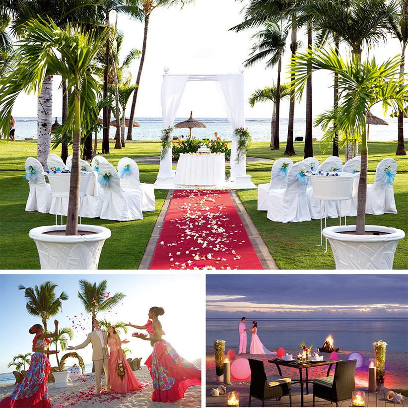 five-inspirational-overseas-wedding-ideas-from-thomson-2