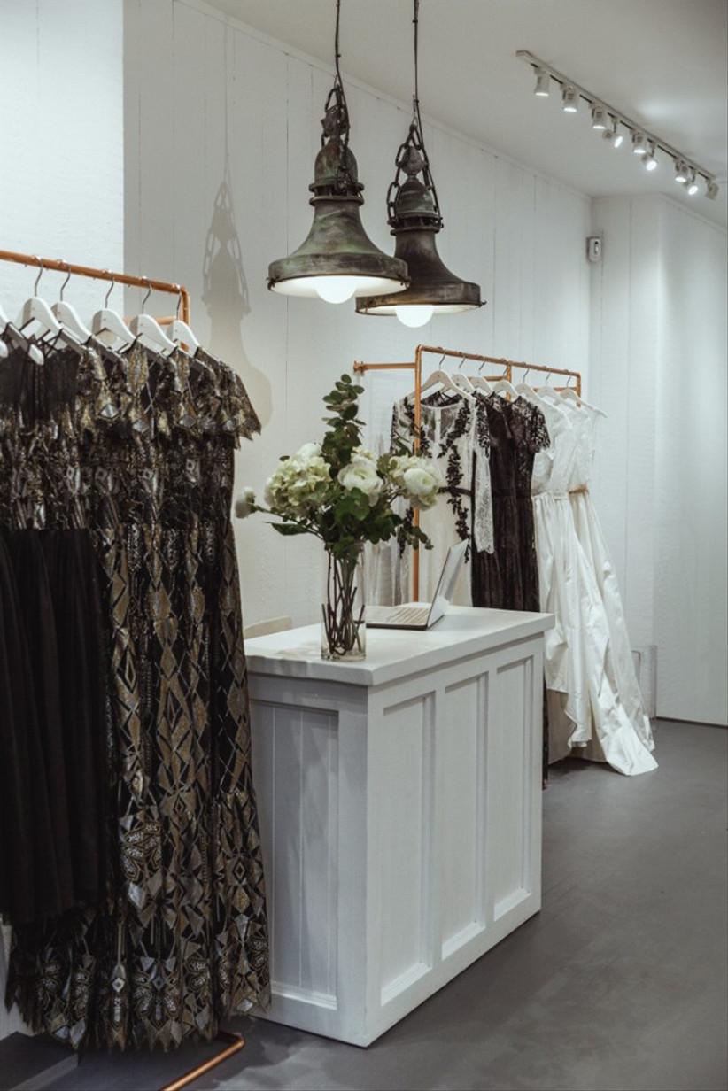 the-best-wedding-dress-shops-in-london-21