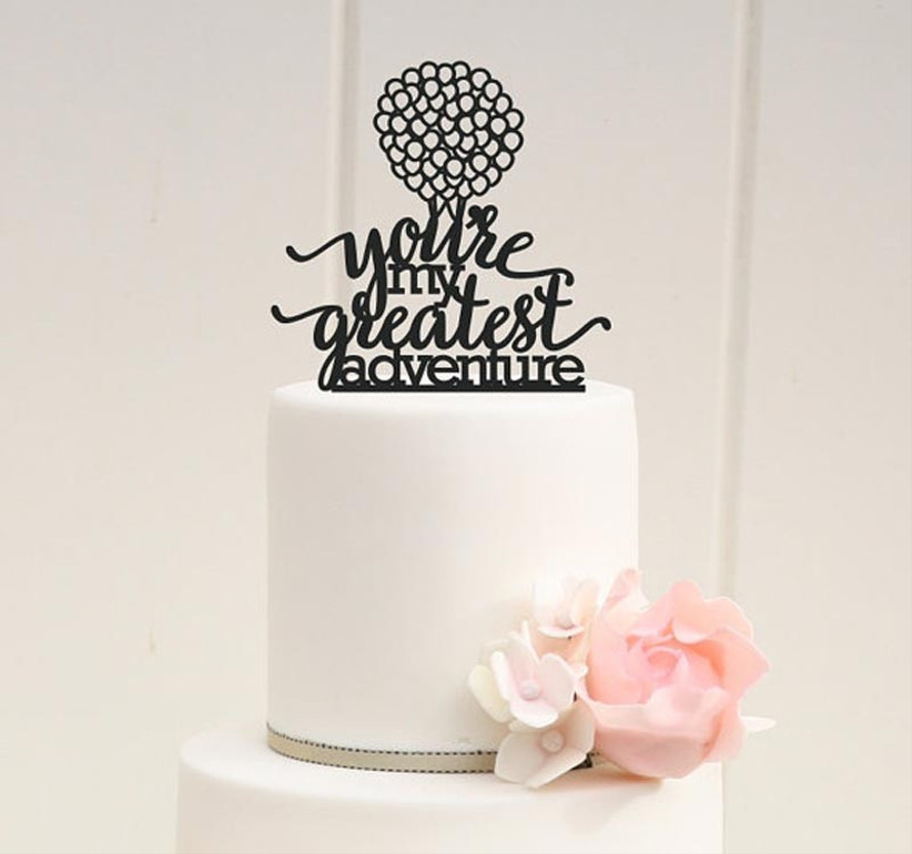 awesome-wedding-cake-toppers-for-tv-and-film-buffs-up-cake-topper
