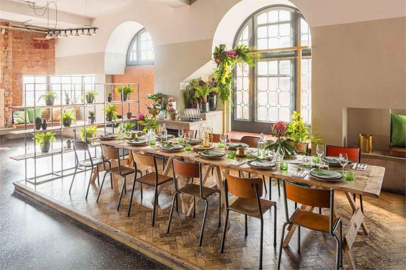 small-wedding-venues-13