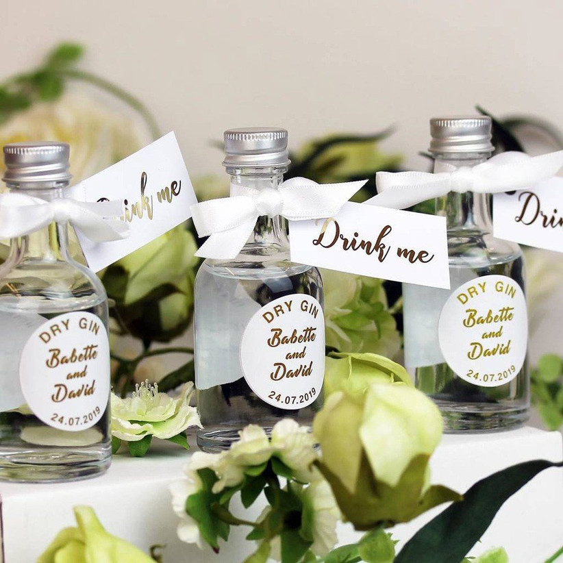 gin-wedding-favour-3