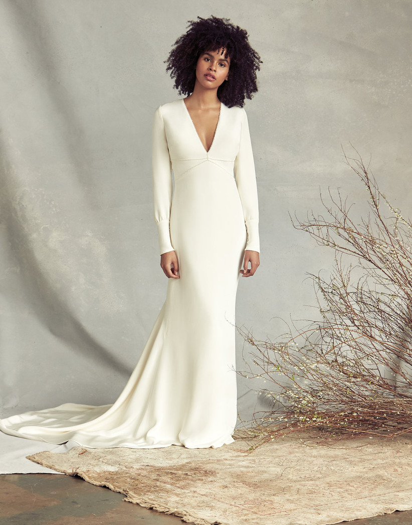The 36 Best Wedding Dress Shops In The Uk 2020,Wedding Guest Dress Classy White Dress Styles
