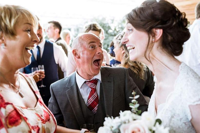 wedding-sos-divorced-parents-12