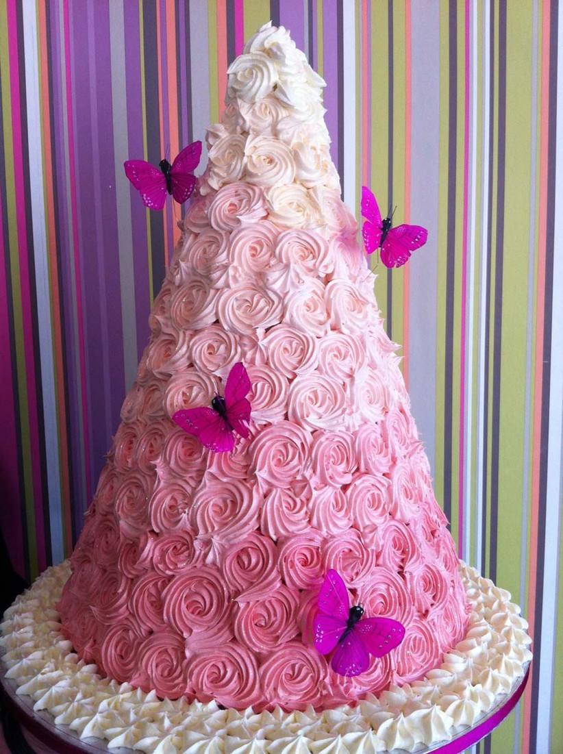 ombre-wedding-cake-2