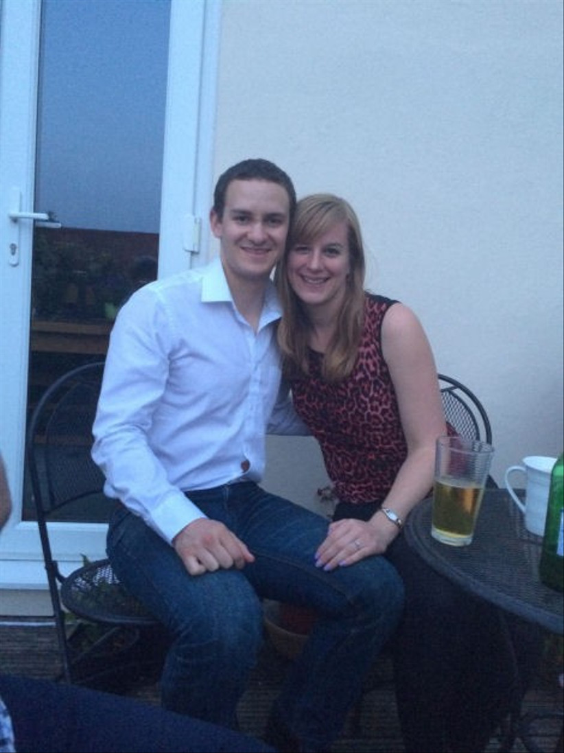 100-amazing-proposal-stories-from-hitched-co-uk-19