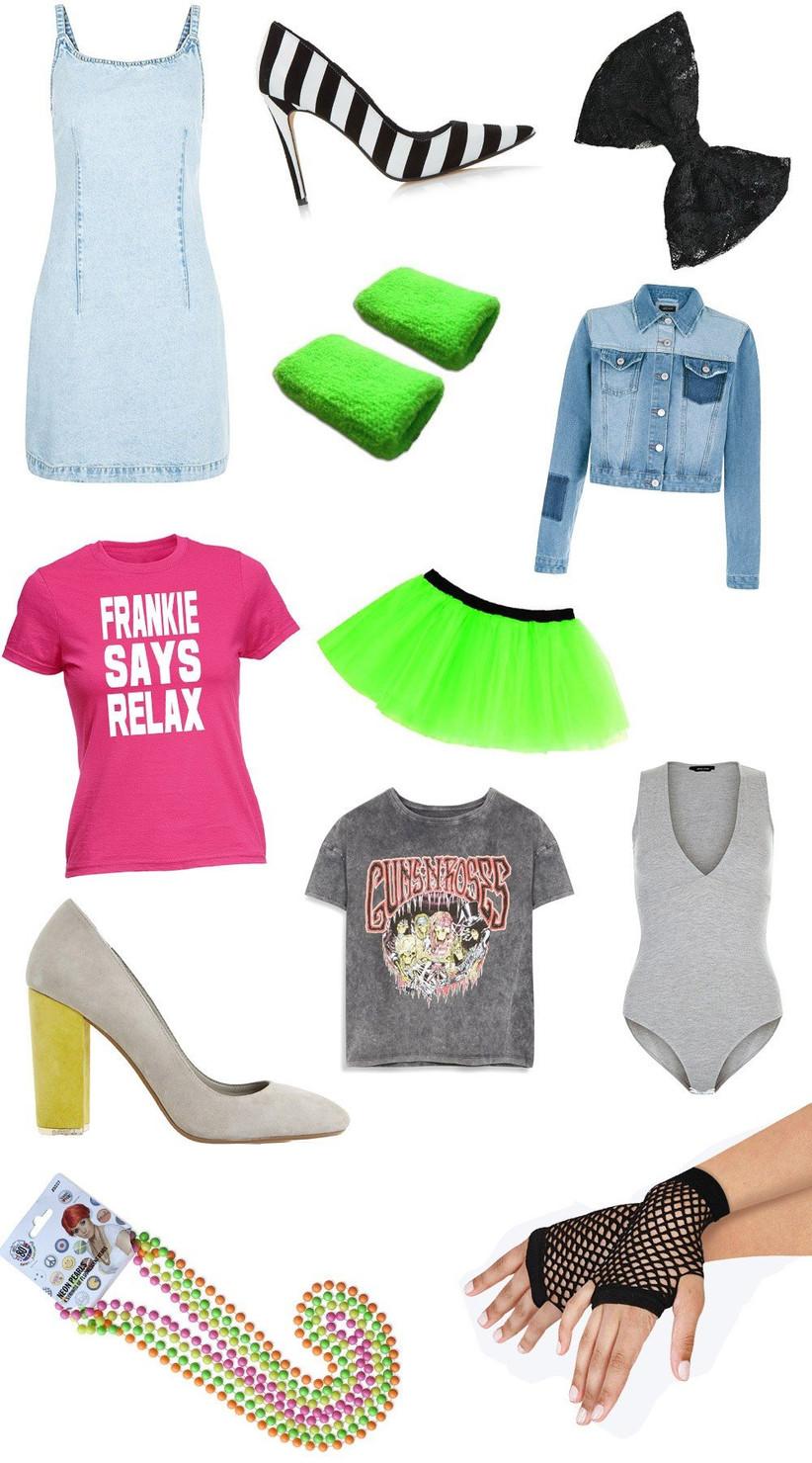 80s-hen-party-costume-ideas-2