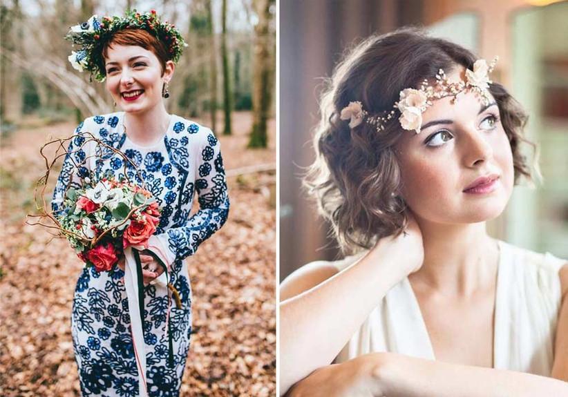 short-wedding-hairstyles-2