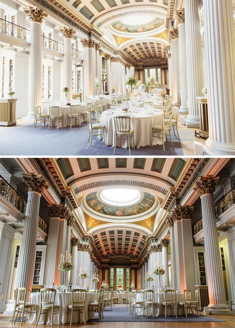 signet-library-wedding-venue-set-up-for-weddings