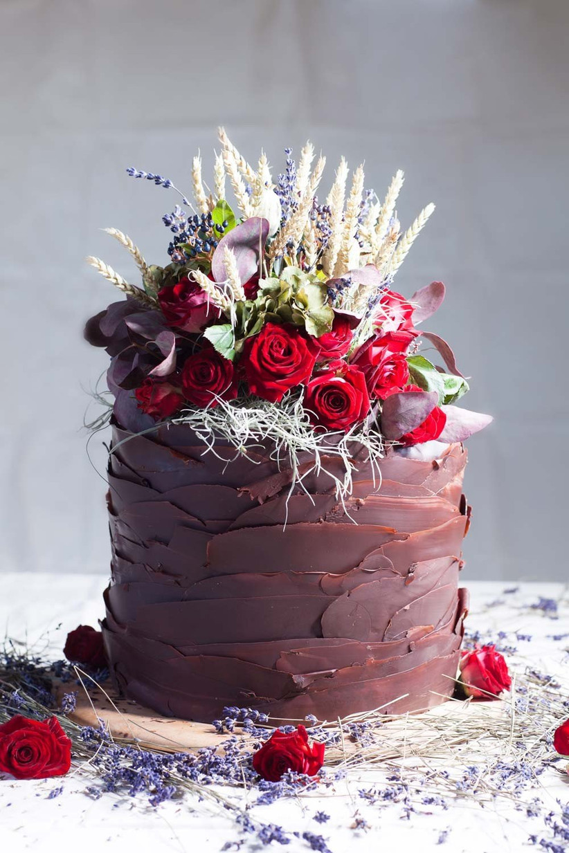 7-single-tier-wedding-cakes-the-natural-cake-company