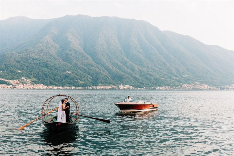 getting-married-abroad-4