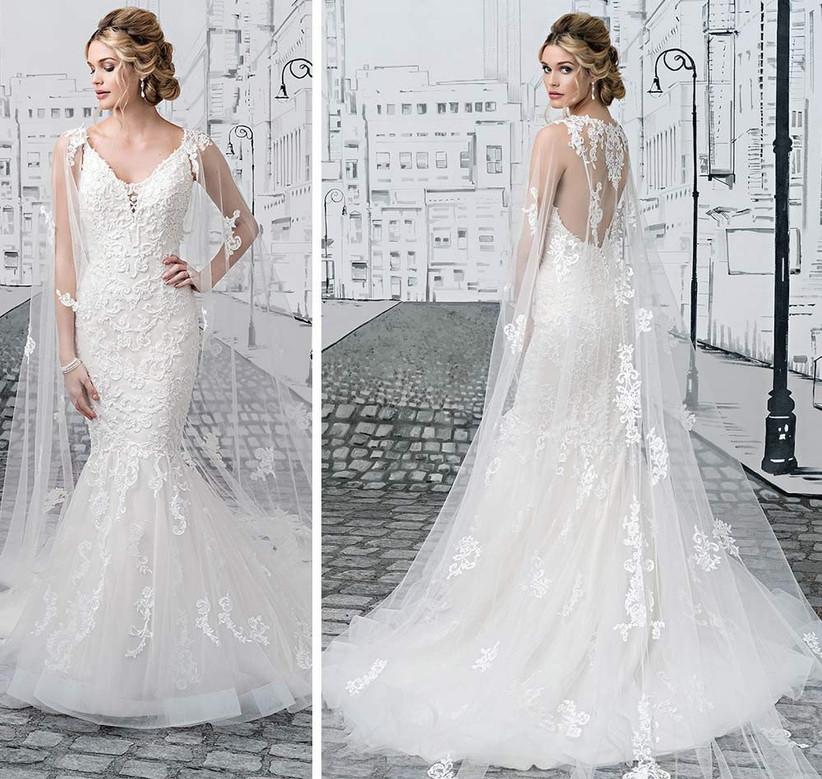 justin-alexander-wedding-dress-with-cape