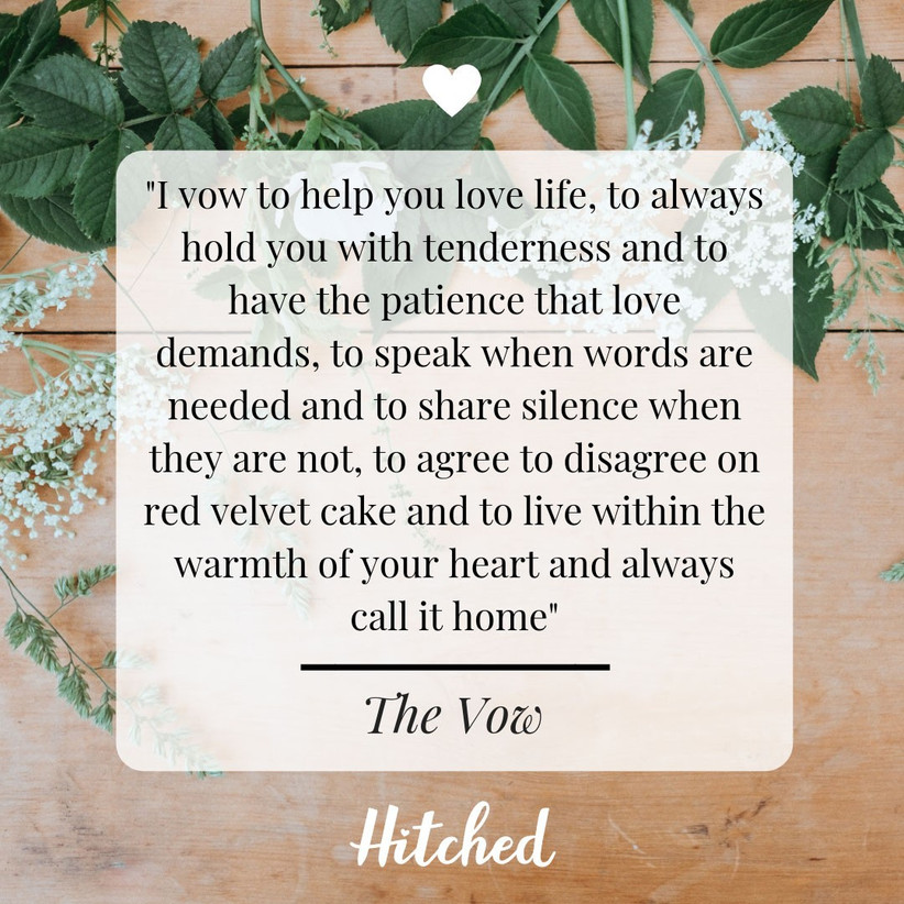 quotes-love-marriage-34