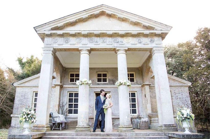 regal-wedding-venues-6