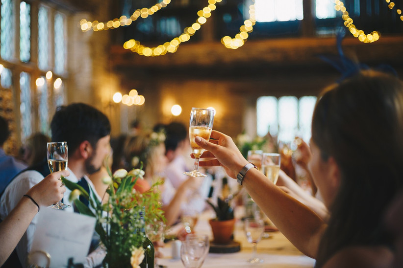 order-of-wedding-speeches-8