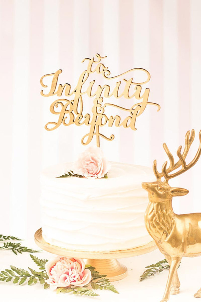 awesome-wedding-cake-toppers-for-tv-and-film-buffs-toy-story-cake-topper