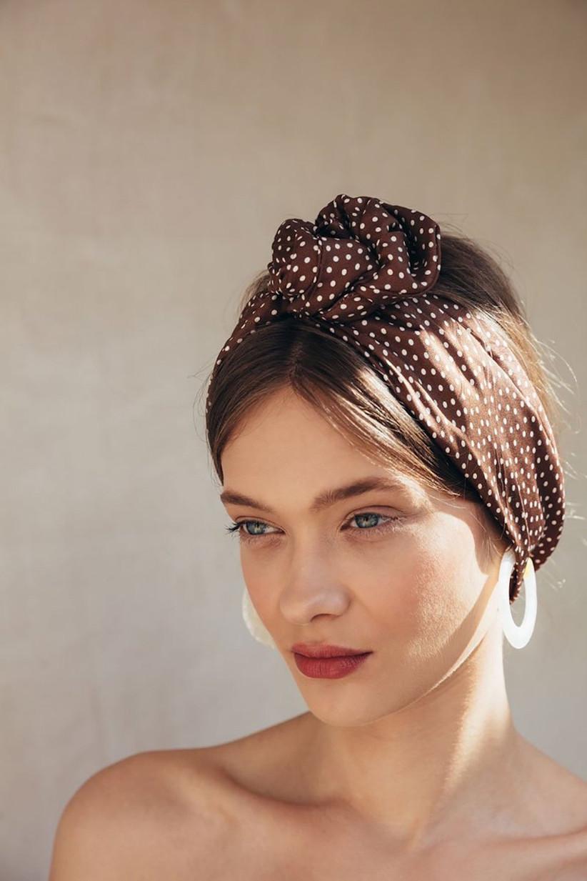 Bridesmaids hairstyles 35