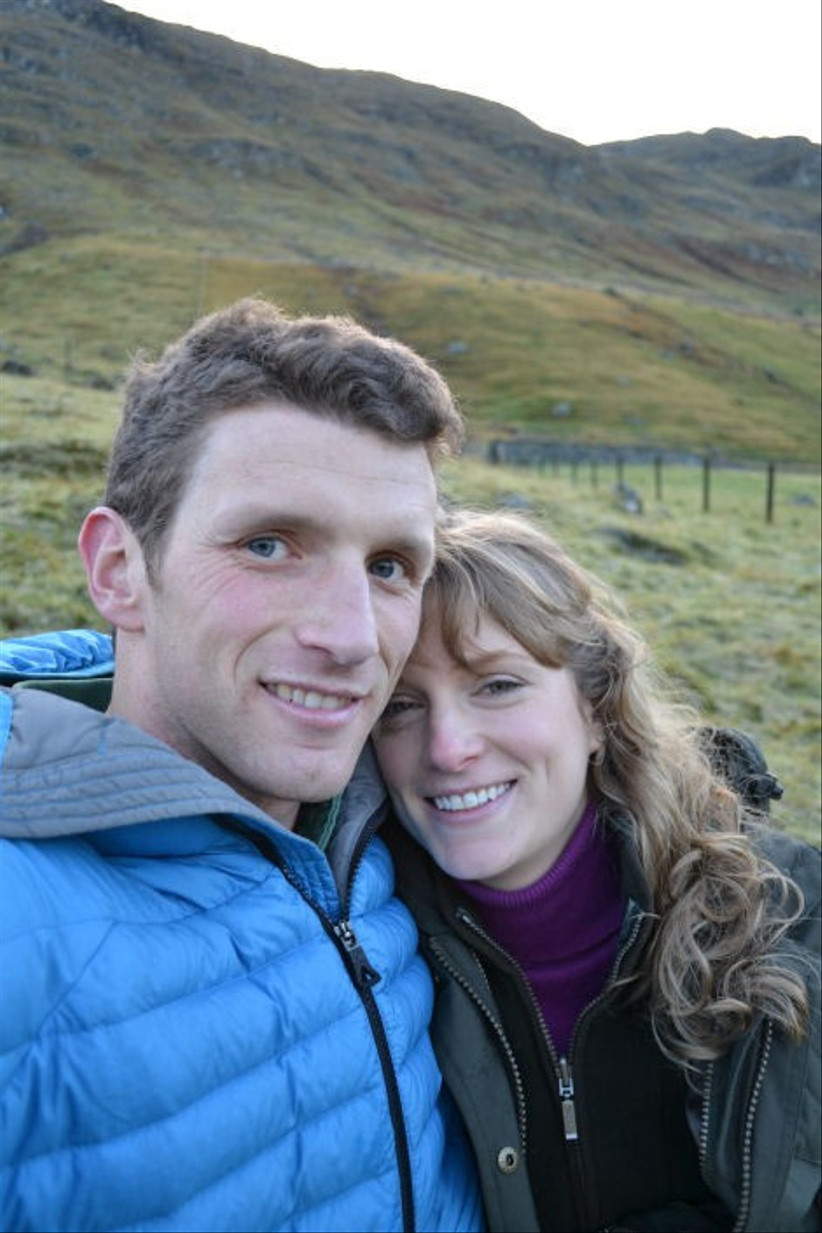 100-amazing-proposal-stories-from-hitched-co-uk-34