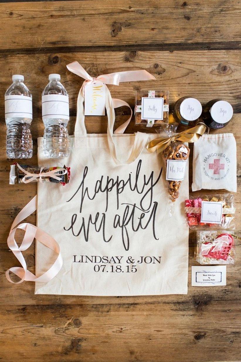 wedding-welcome-boxes