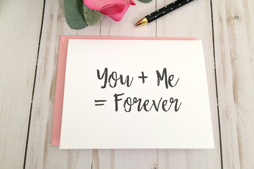 you-and-me-forever-91