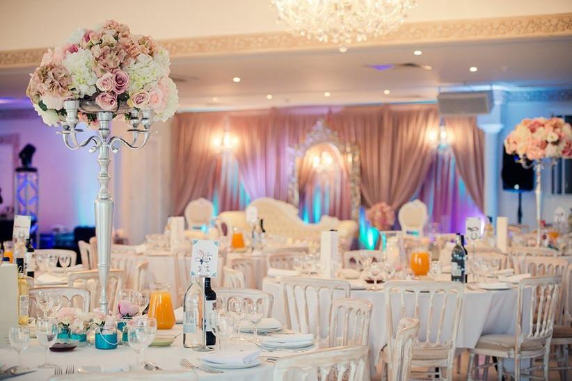asian-weddings-in-froyle-park