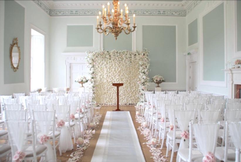 block-wedding-arch
