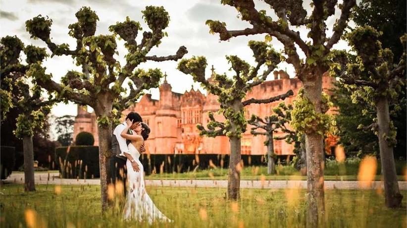 disney-wedding-venue-hengrave-hall-3