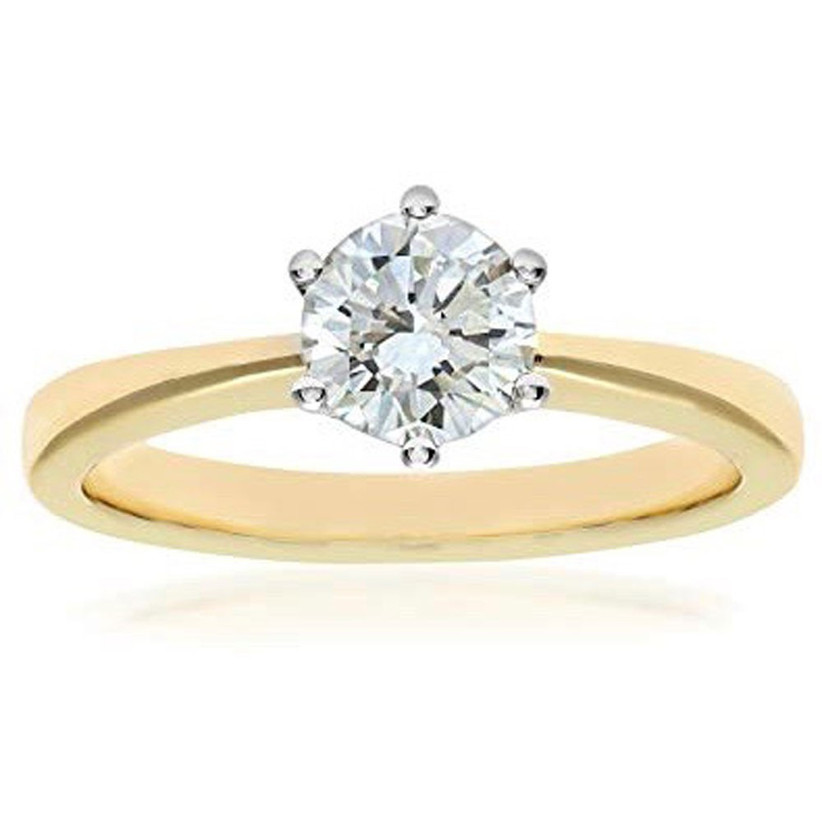 7.-simple-engagement-rings-naava-gold-solitaire-amazon