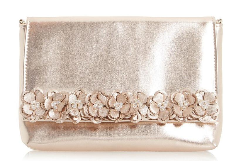 rose-gold-floral-bag