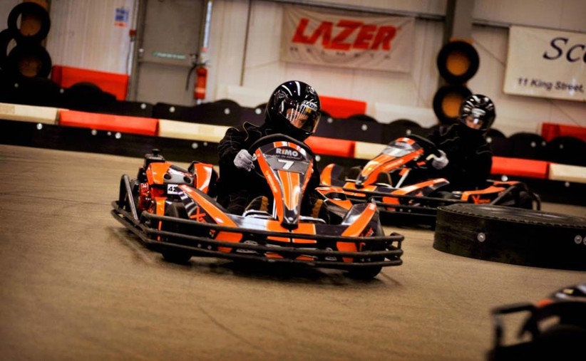 go-karting-stag-parties-2